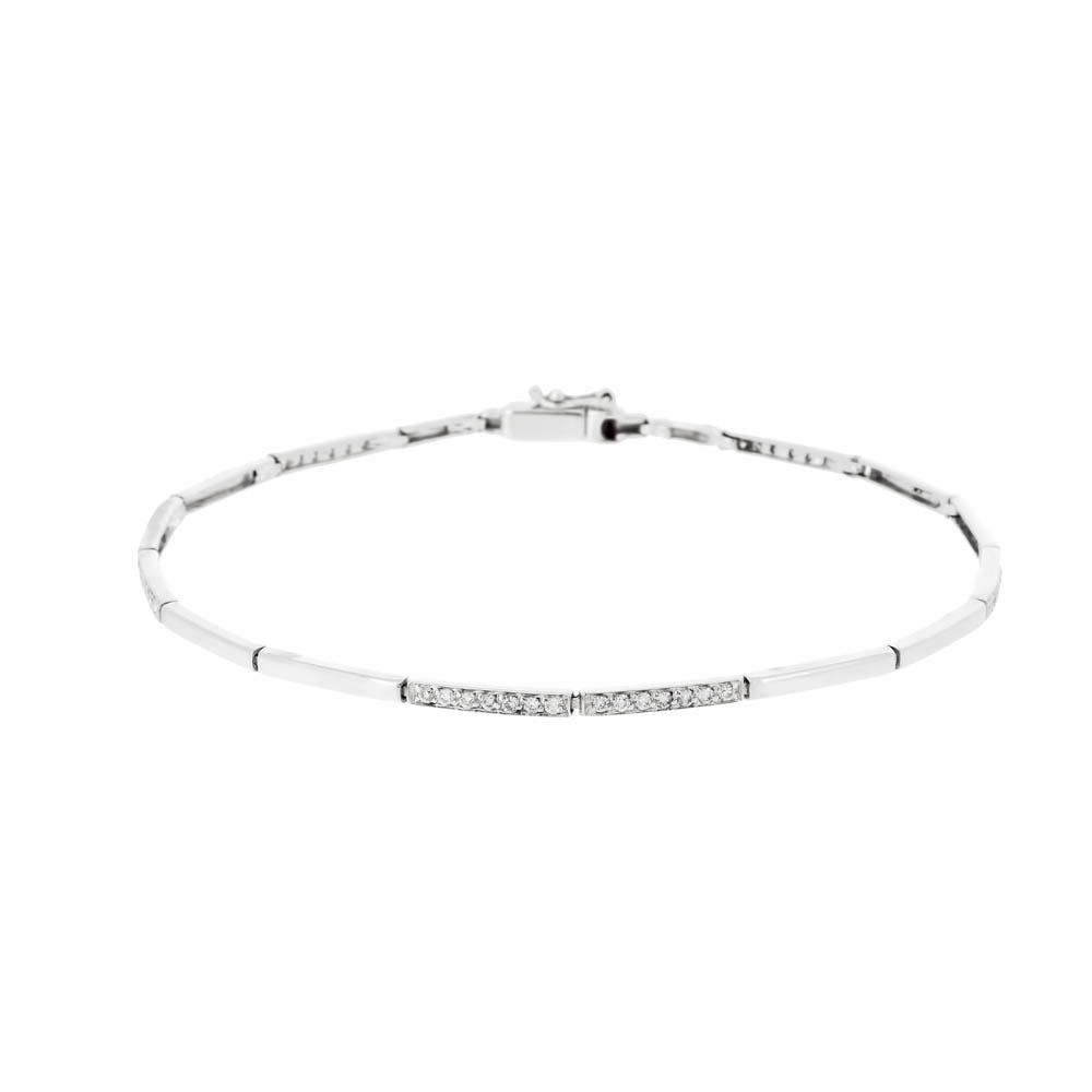 bangle fullsizeoutput diamond eloise bracelet products pave thin bangles the woods